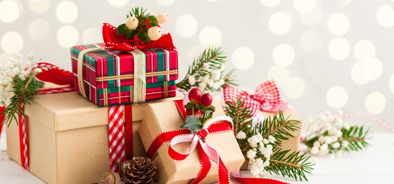 Holiday Hotel Deals - Hotel Decorations
