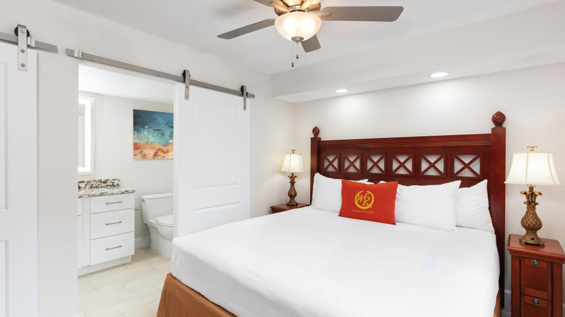 Accommodation Option -two-bedroom-villa