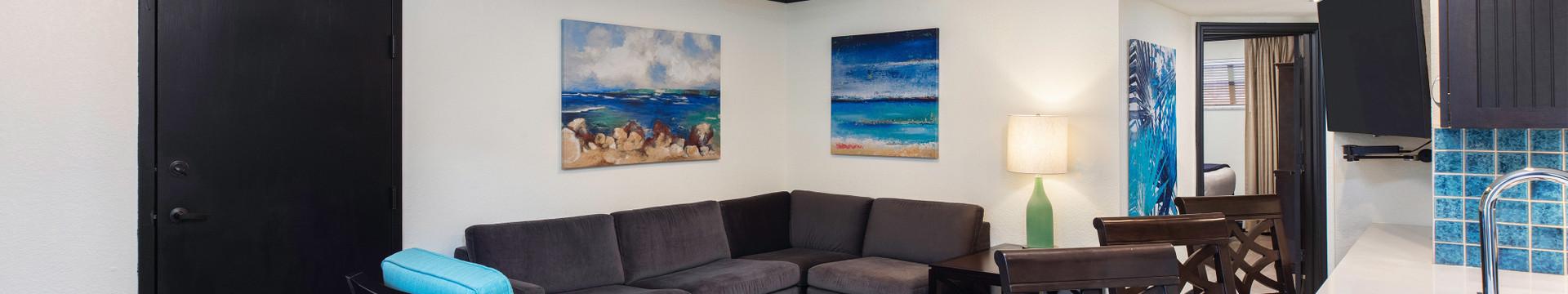 Group Hotel Room Blocks In Cocoa Beach | Westgate Cocoa Beach Resort