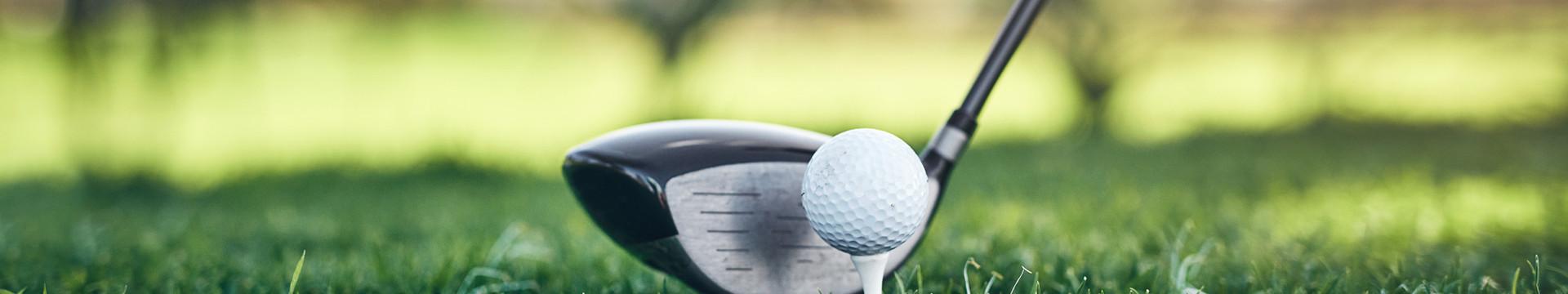 Spring Swings Las Vegas Golf Package For Two