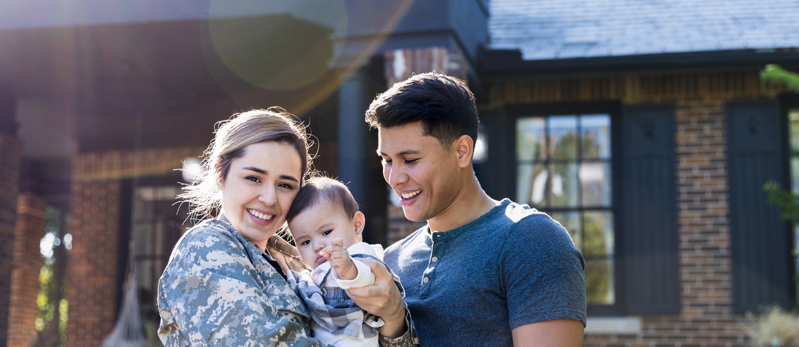 Military Family NYC Hotel Discount | Westgate New York Grand Central