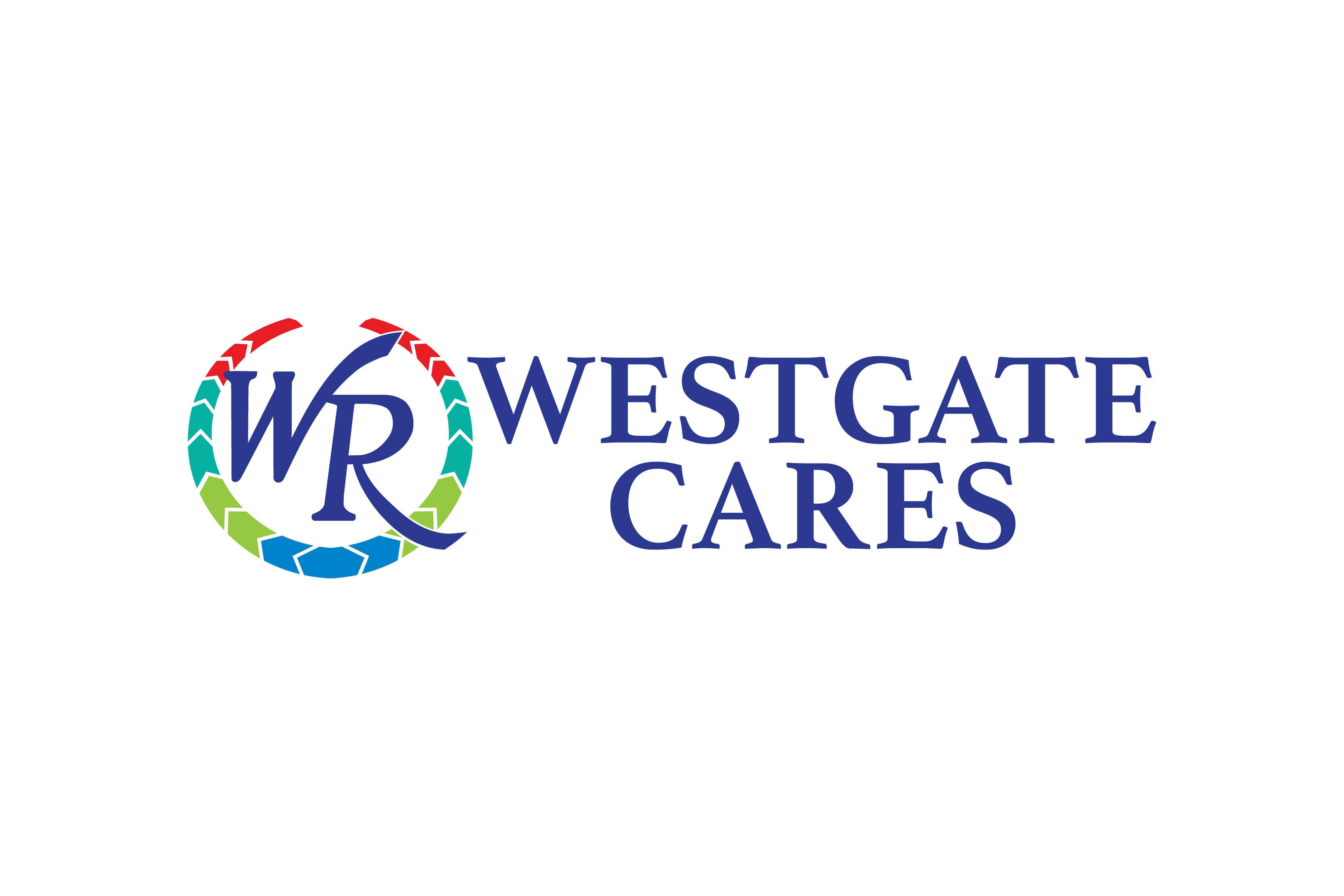 """""""Westgate"""