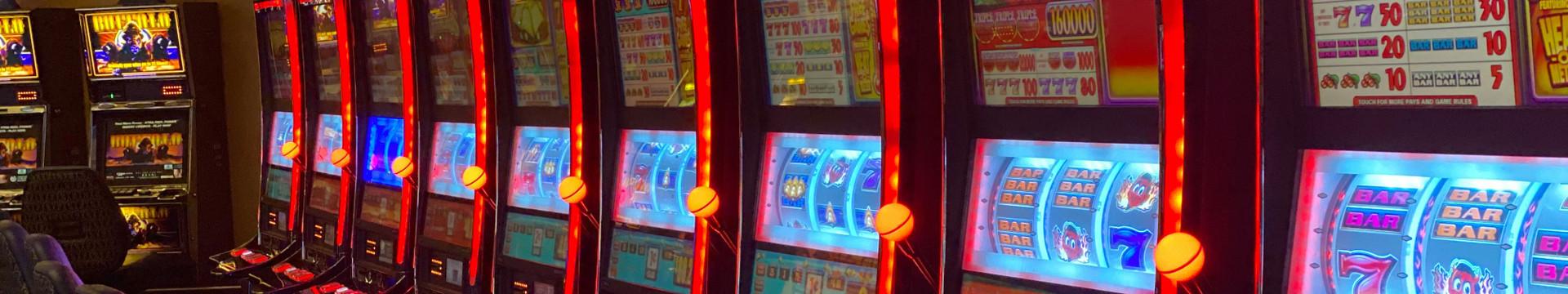 Poker - Westgate Las Vegas