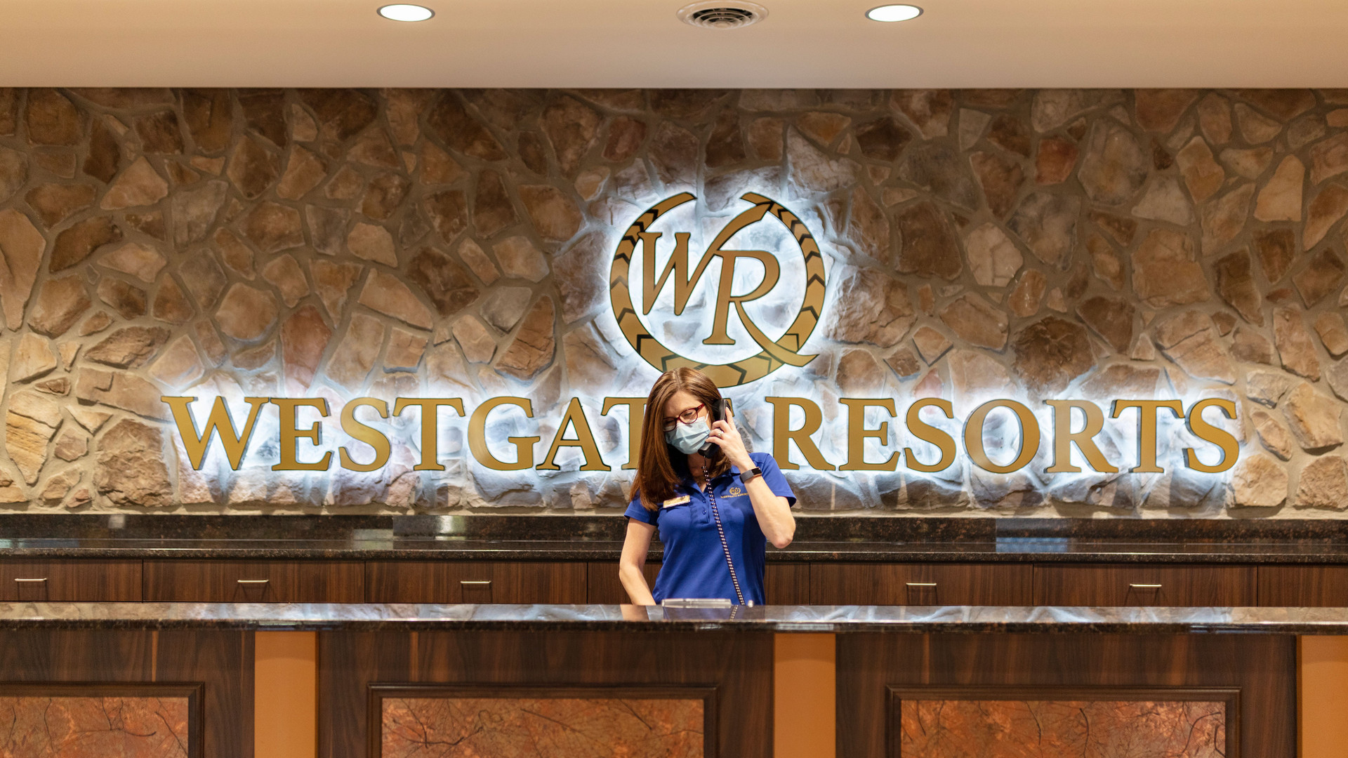 Westgate Resorts Ranked Among America's Best Mid-Sized Employers 2021 by Forbes
