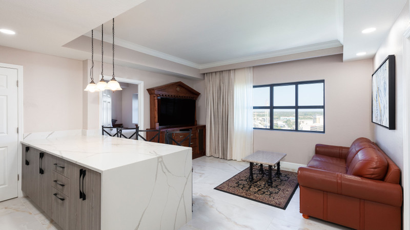 Accommodation Option -signature-two-bedroom-deluxe-villa