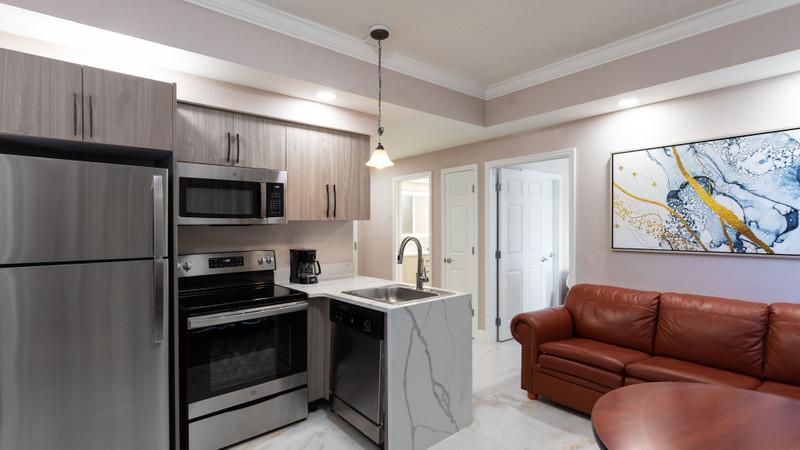 Accommodation Option -signature-two-bedroom-villa