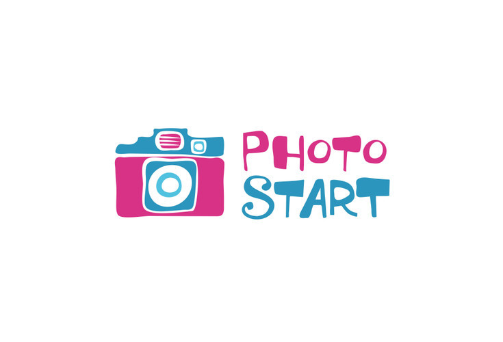 Photo Start | Westgate New York Grand Central