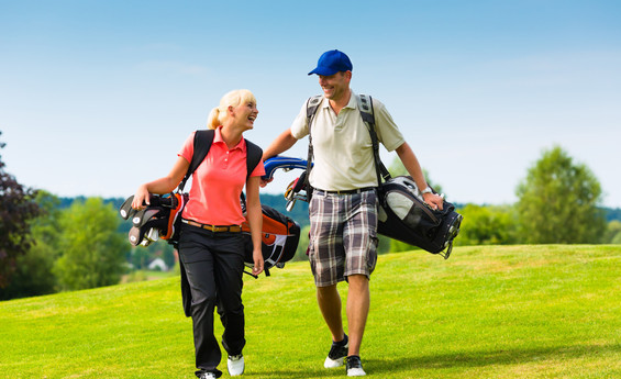 Discount Hotel Room Rates at a Mesa AZ Golf Resort Hotel | Westgate Painted Mountain Golf Resort