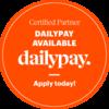 dailypay partner