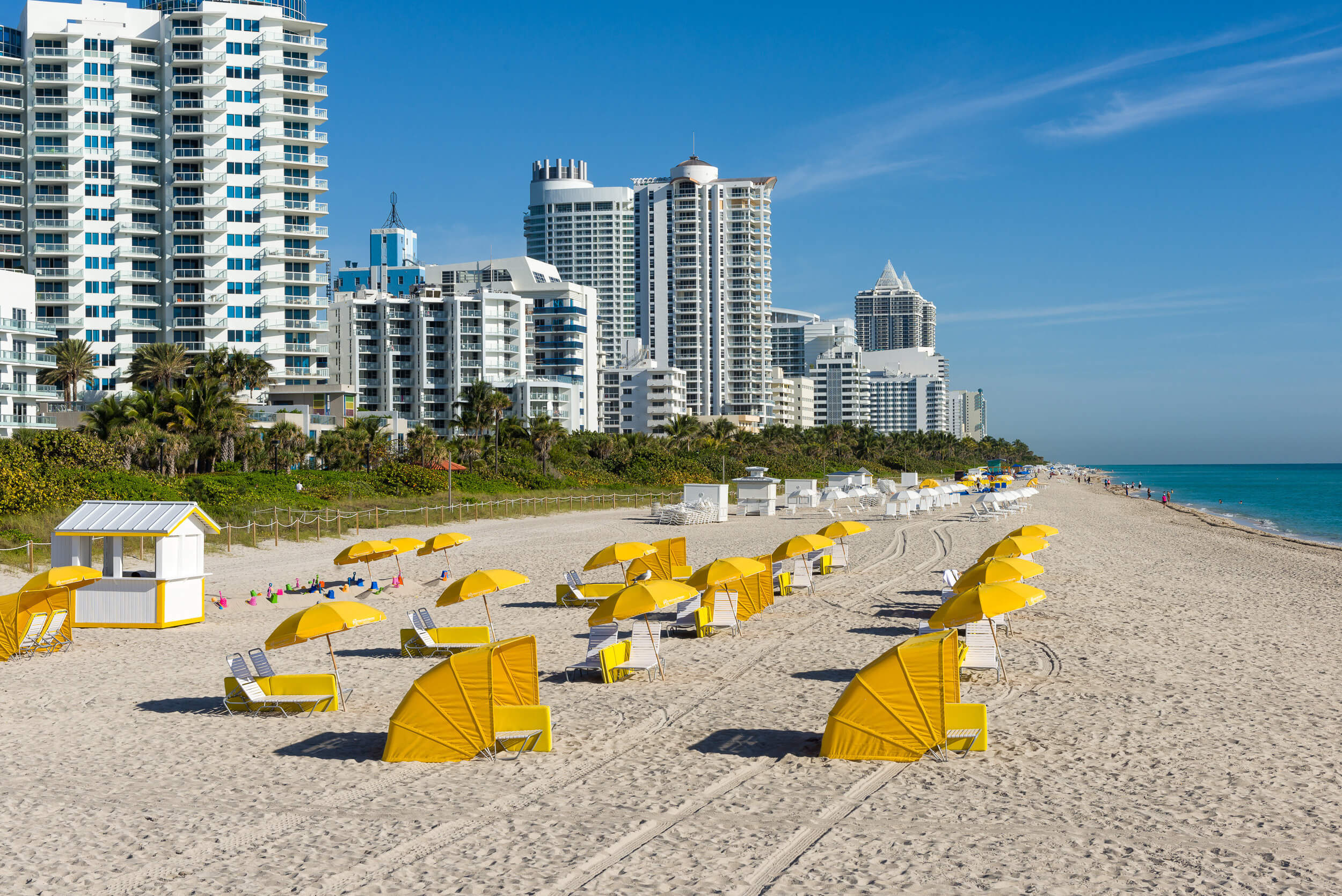 Benefits of Vacation Ownership | Explore the Benefits of ...
