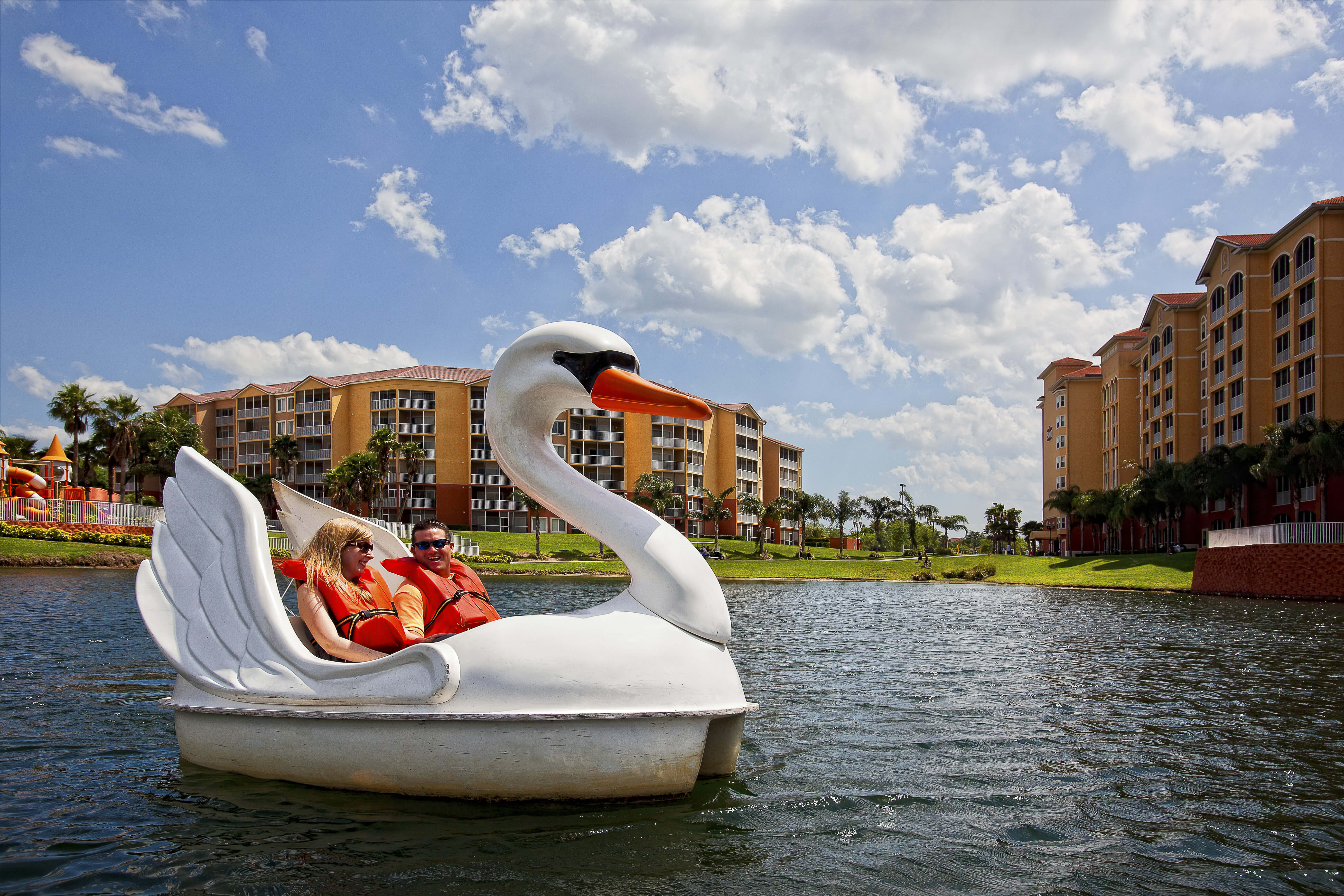 Discount Hotel Room Rates at an Orlando FL Resort Hotel | Westgate Vacation Villas Resort