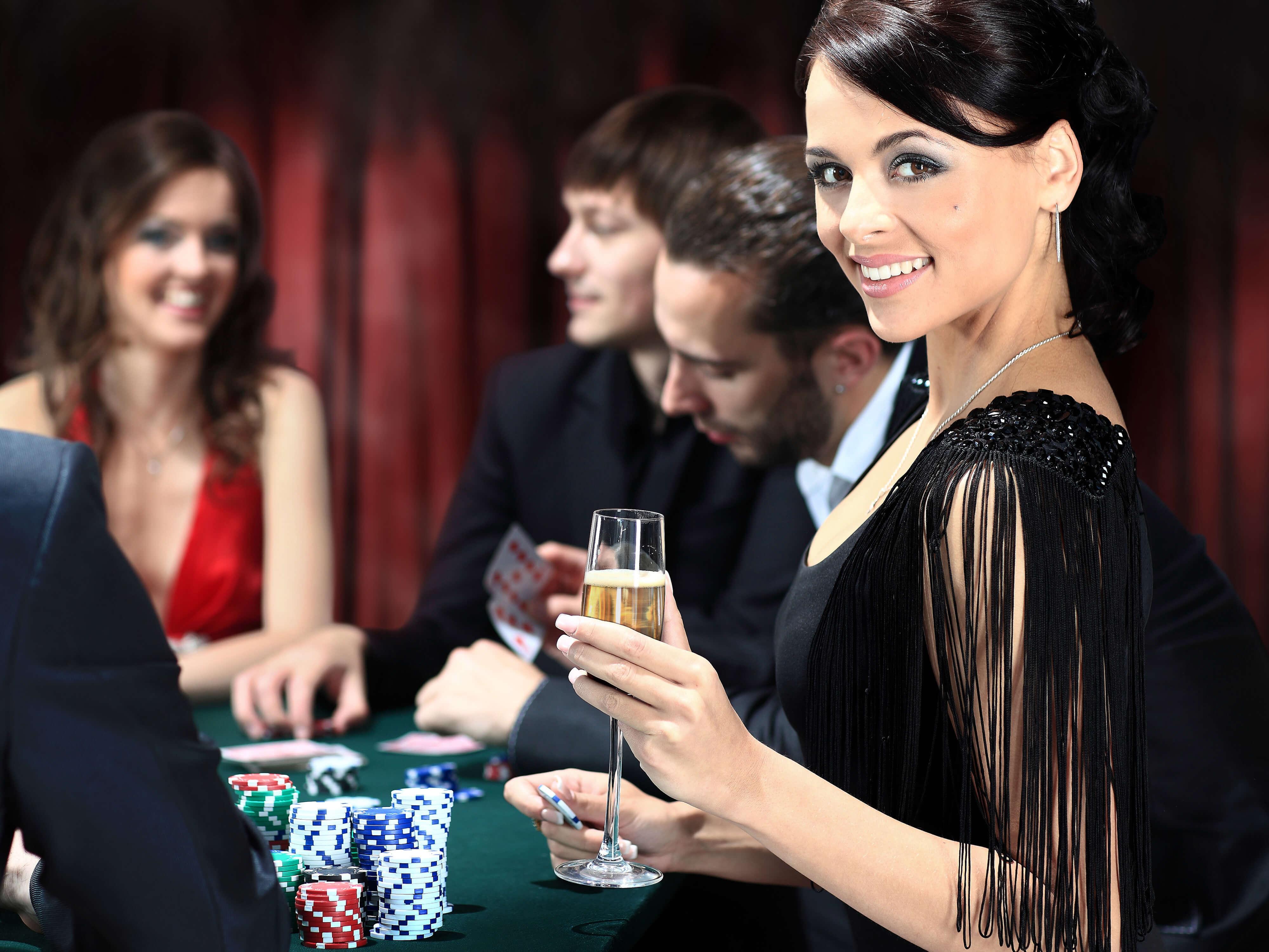 Online Payments | Westgate Las Vegas Resort & Casino