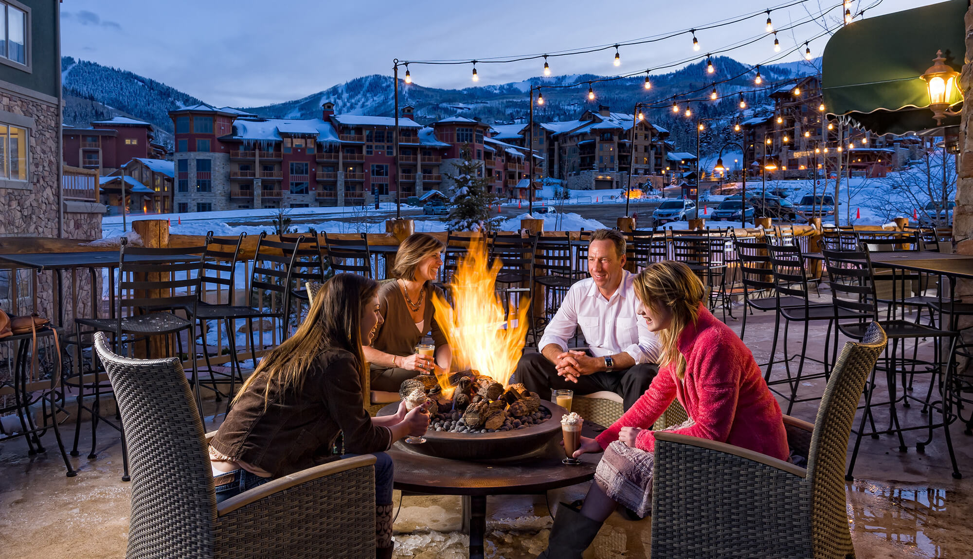 Utah Staycation Hotel Deals For 2018   Vacation or Staycation   Westgate Resorts