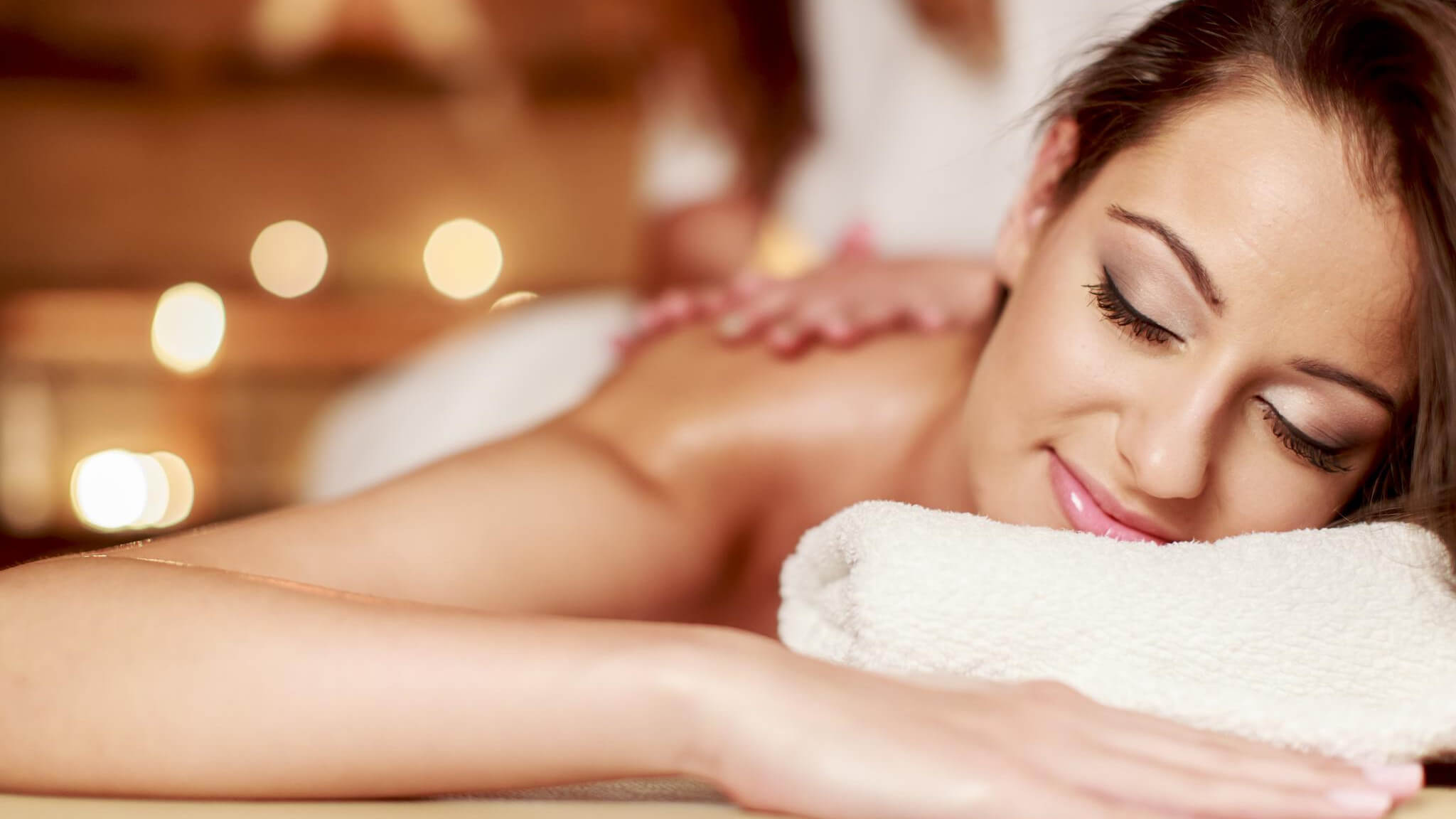 Ready for a true Las Vegas spa experience to get your chill on and make your Vegas vacation complete? Discover the best spa Las Vegas, NV has to offer at Serenity Spa.