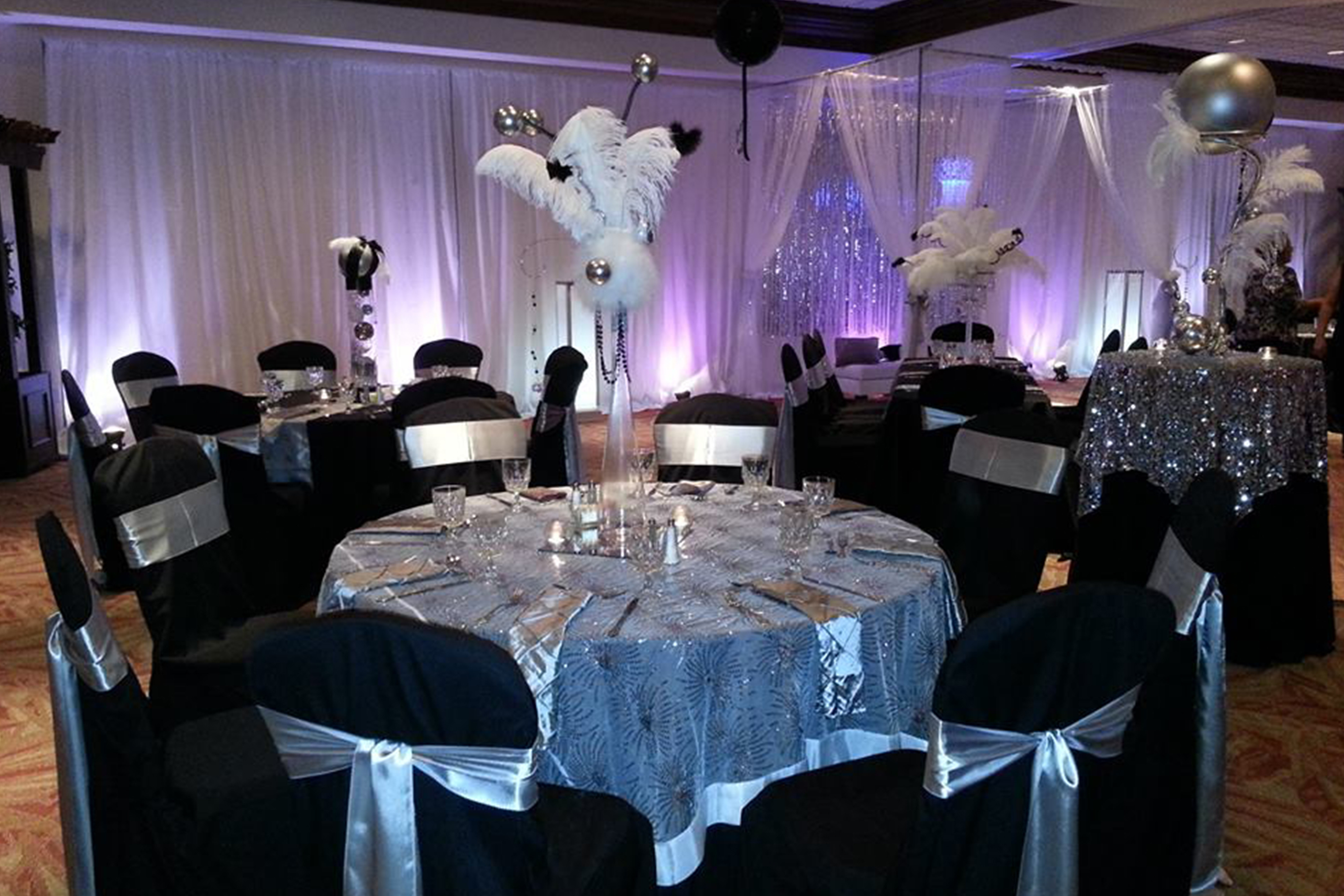 We Go All-In For Wedding Packages In Branson - Branson Wedding