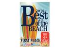 Resort award -59524