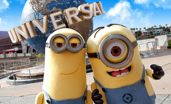 Discounts for resorts near Universal Studios Orlando Florida   Free Universal Studios Tickets   Westgate Resorts