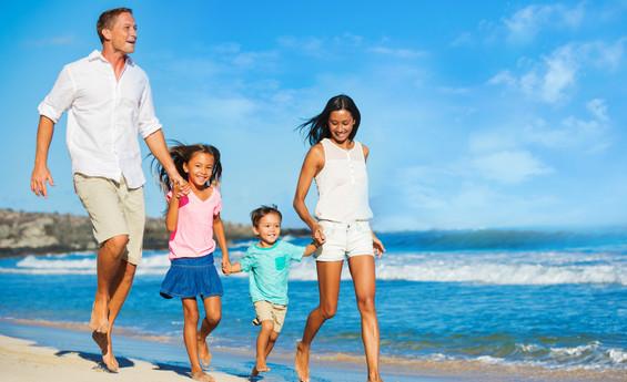 Carolina Resident Discount for Hotels | Myrtle Beach Oceanfront Resort | Westgate Resorts