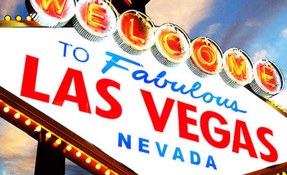 2 Night Las Vegas Getaway Special at our hotels in Las Vegas | Westgate Resorts