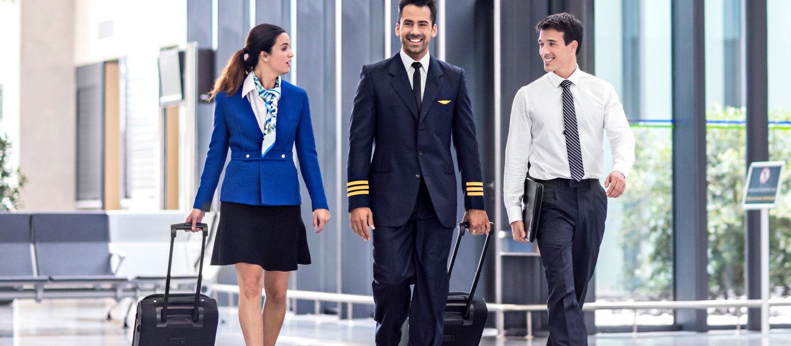 Westgate New York Grand Central - Airline Staff Rates