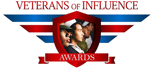 Veterans of Influence Awards