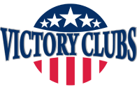 victory-clubs-logo